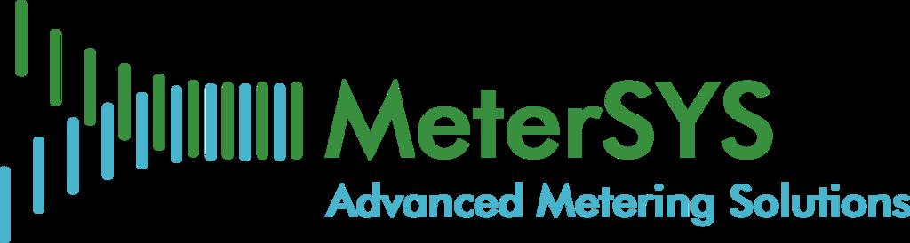 MeterSYS